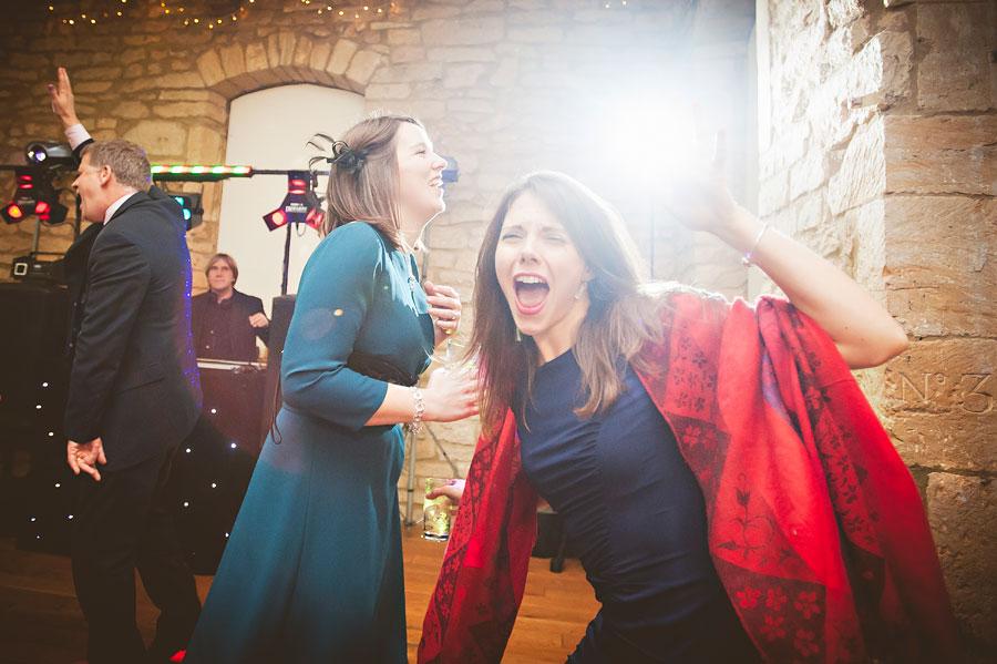 wedding at brympton-house-121