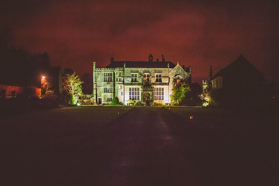 wedding at brympton-house-123