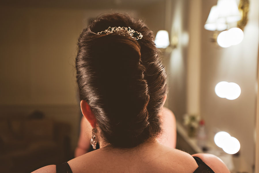wedding at brympton-house-14