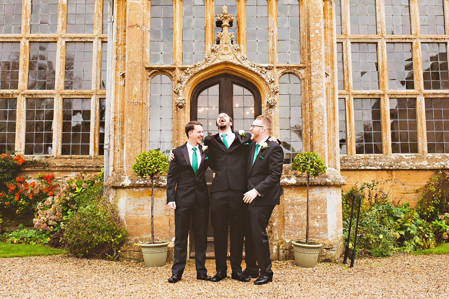 wedding at brympton-house-17