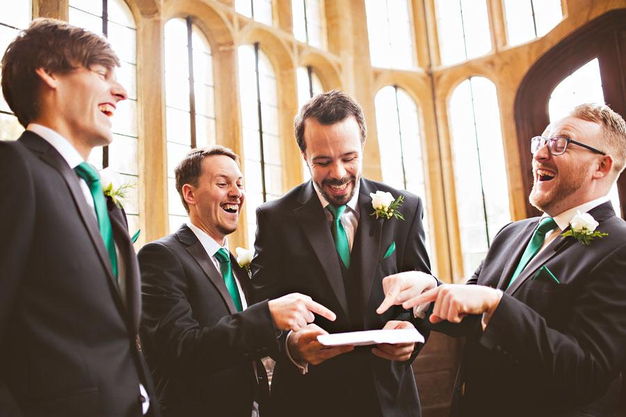 wedding at brympton-house-18