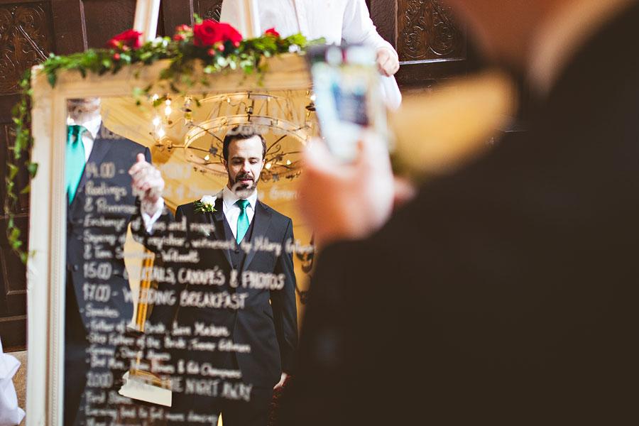 wedding at brympton-house-19