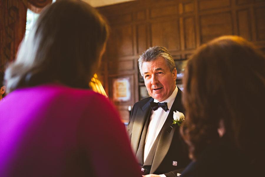 wedding at brympton-house-22