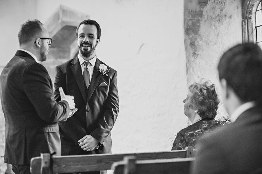 wedding at brympton-house-23
