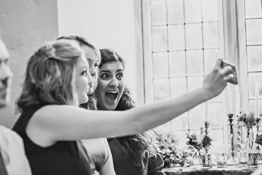 wedding at brympton-house-24