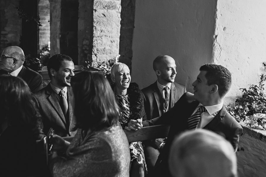wedding at brympton-house-25