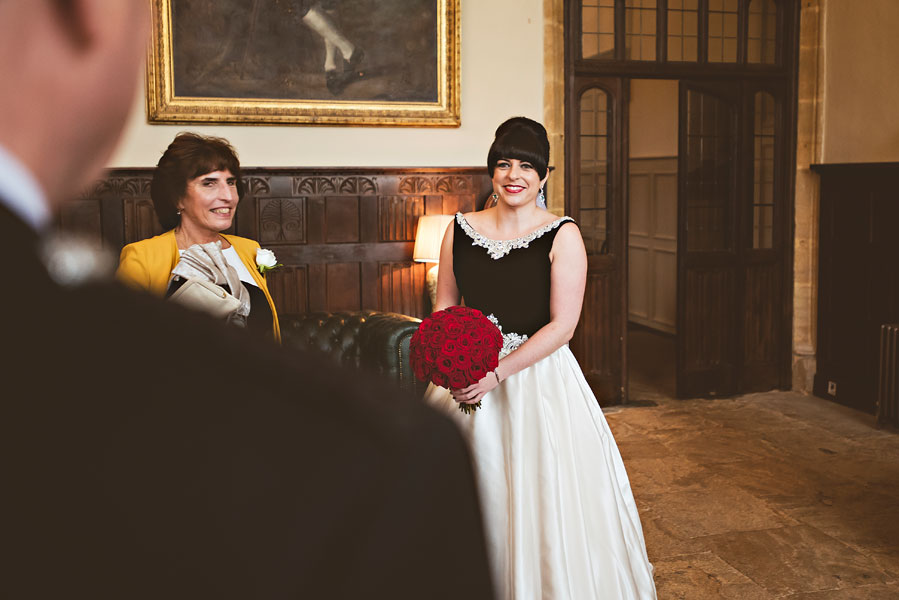 wedding at brympton-house-31