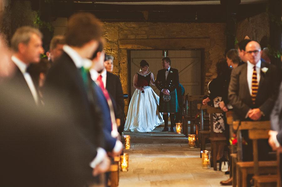 wedding at brympton-house-34
