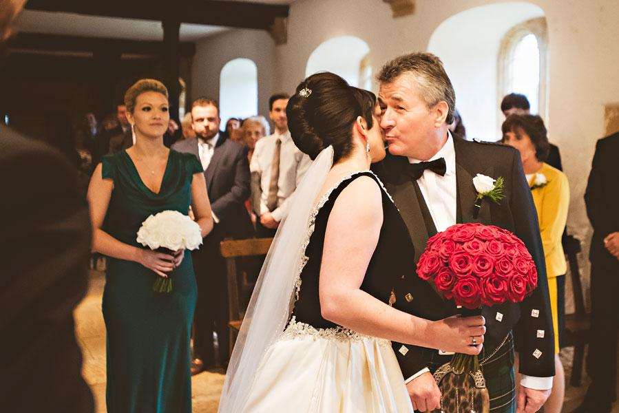 wedding at brympton-house-36