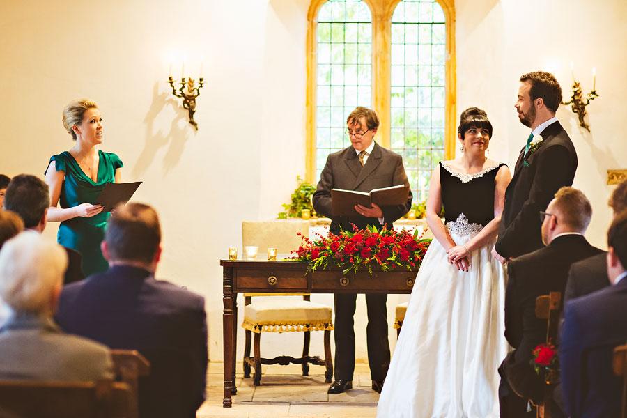 wedding at brympton-house-38