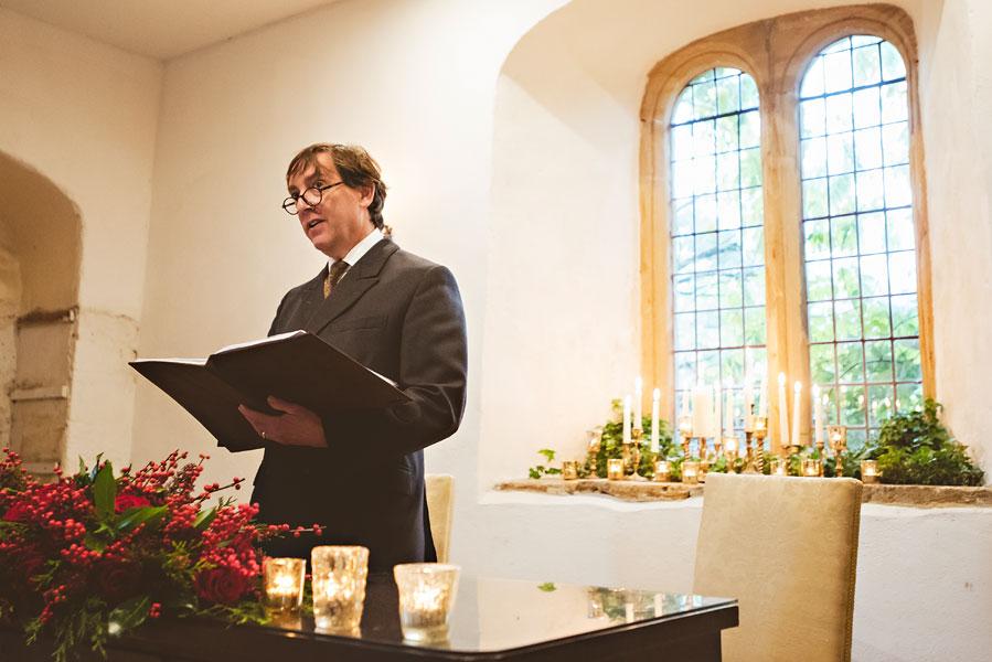 wedding at brympton-house-40