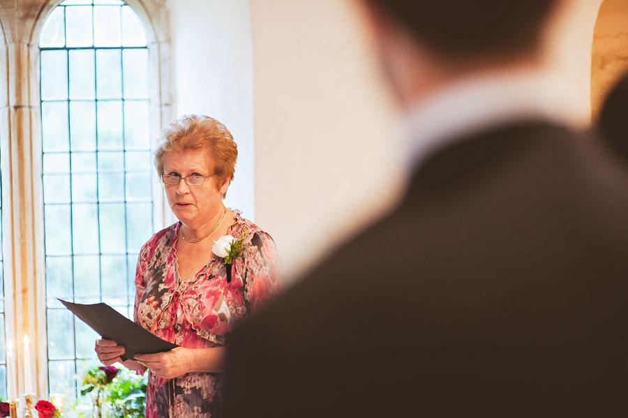 wedding at brympton-house-42