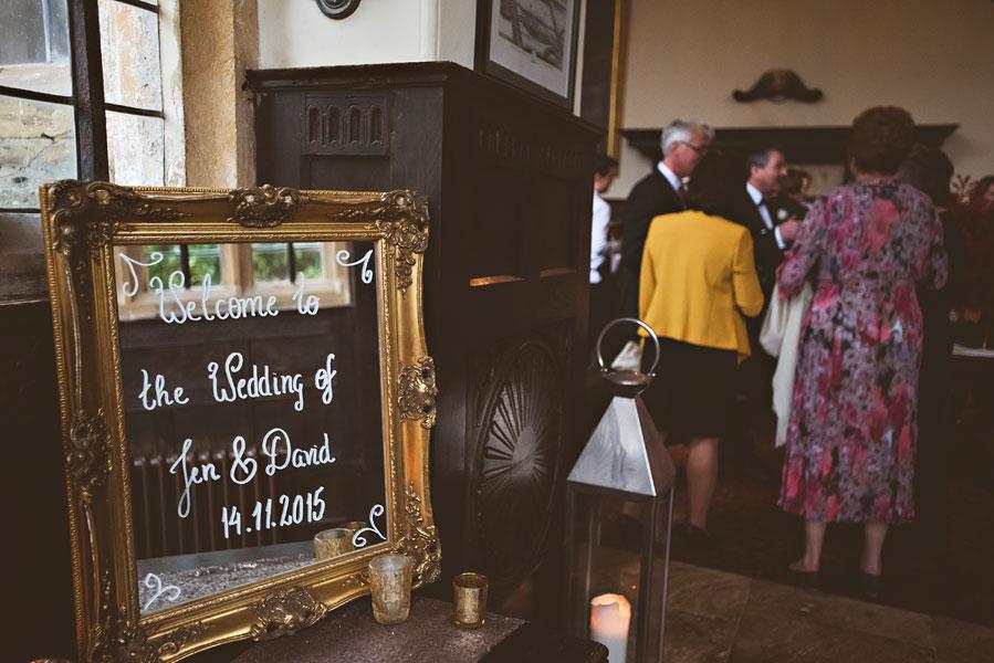 wedding at brympton-house-50