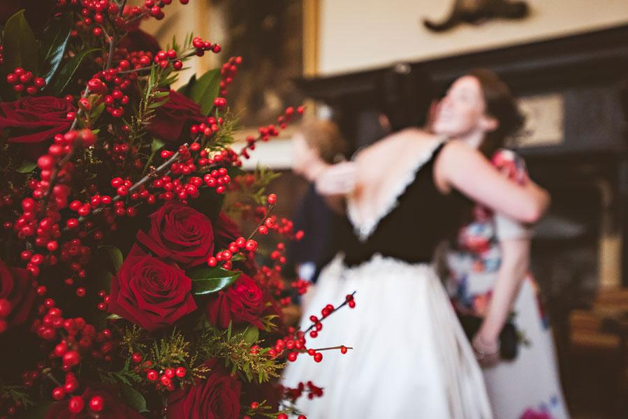 wedding at brympton-house-51