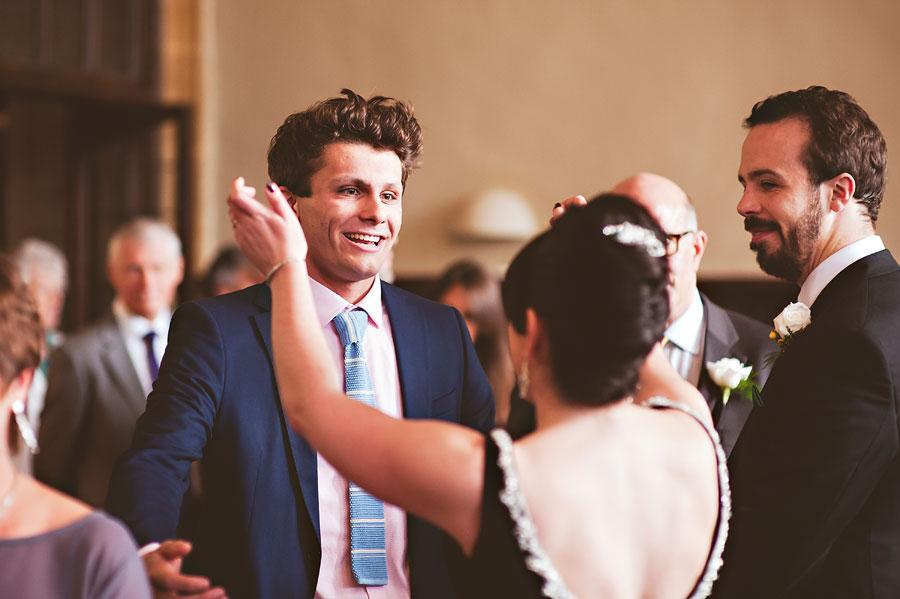 wedding at brympton-house-54