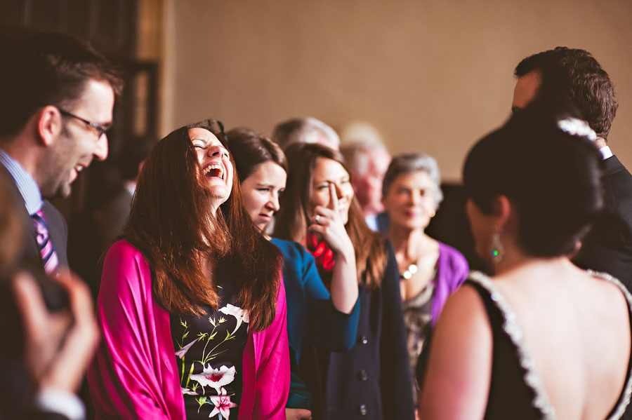 wedding at brympton-house-55