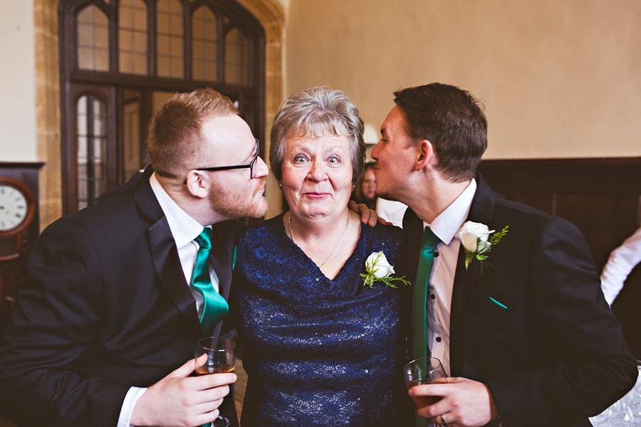 wedding at brympton-house-57