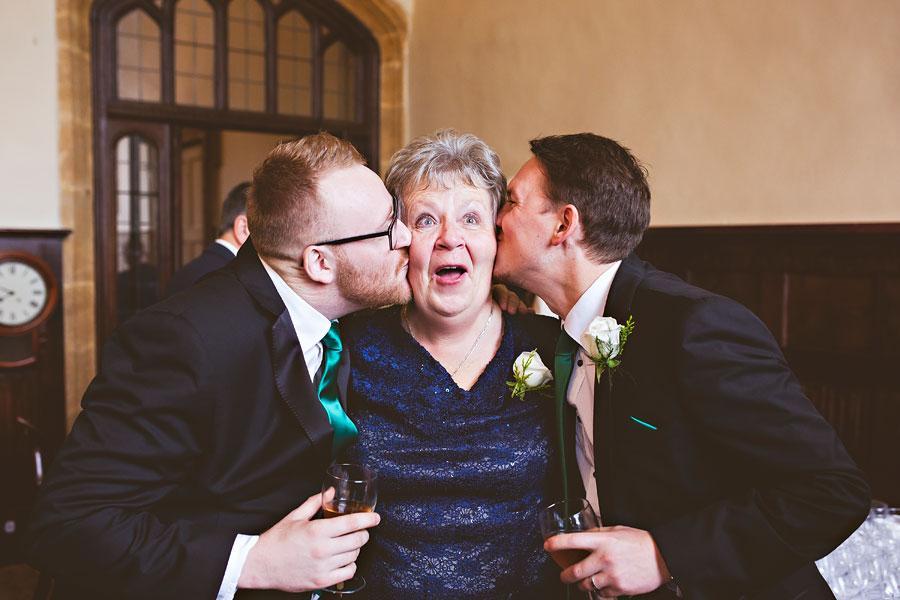 wedding at brympton-house-58