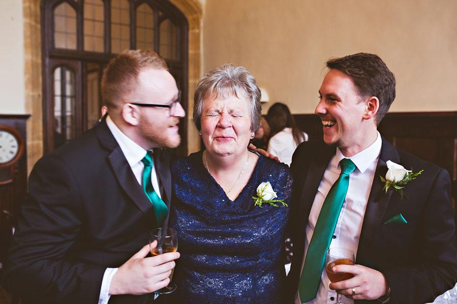 wedding at brympton-house-59
