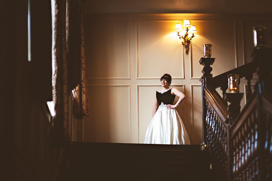 wedding at brympton-house-60