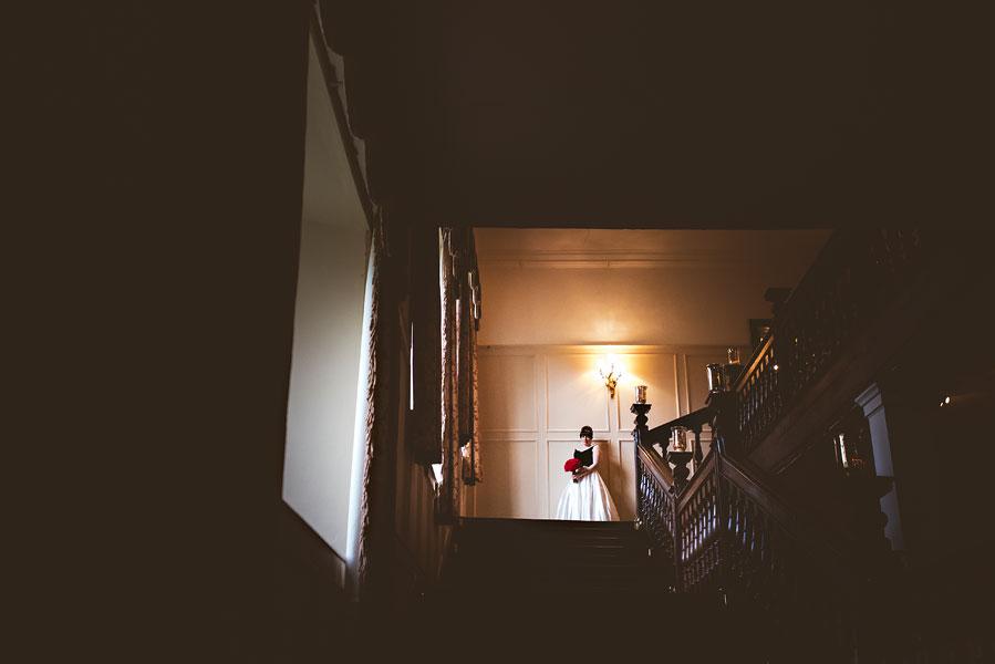 wedding at brympton-house-61