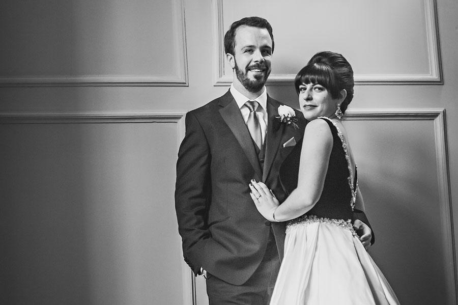 wedding at brympton-house-62