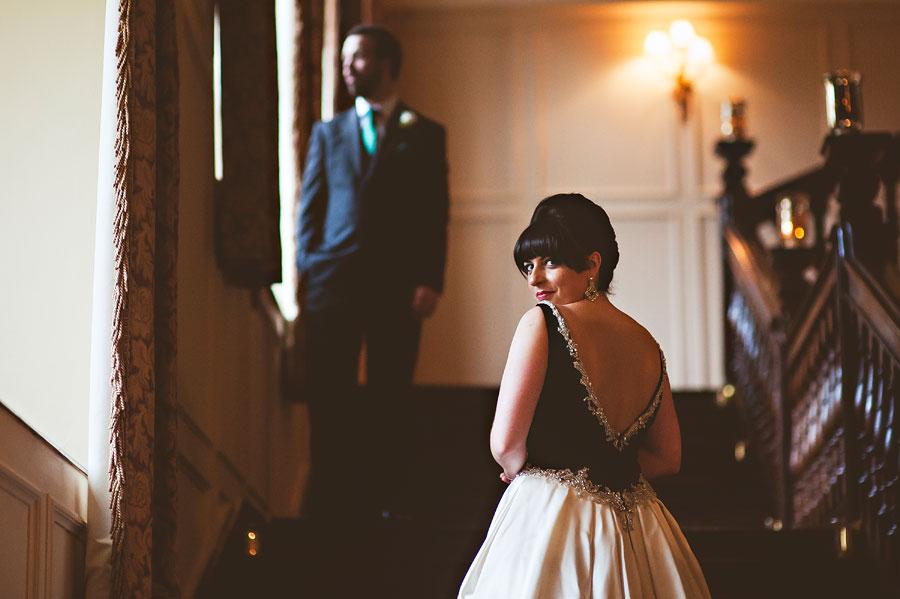 wedding at brympton-house-66