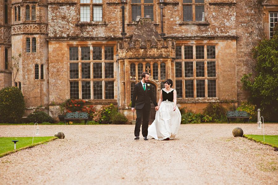 wedding at brympton-house-68