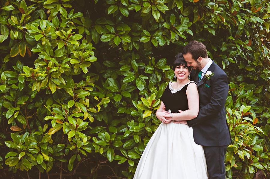wedding at brympton-house-71