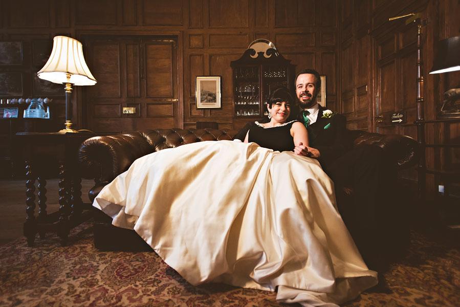 wedding at brympton-house-73