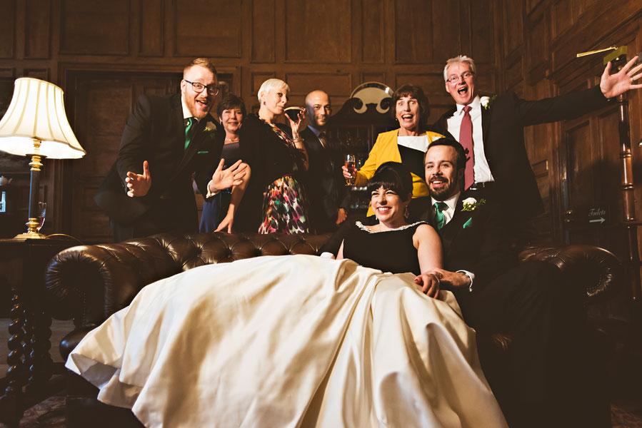 wedding at brympton-house-74