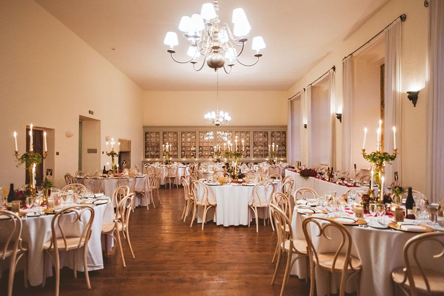 wedding at brympton-house-75
