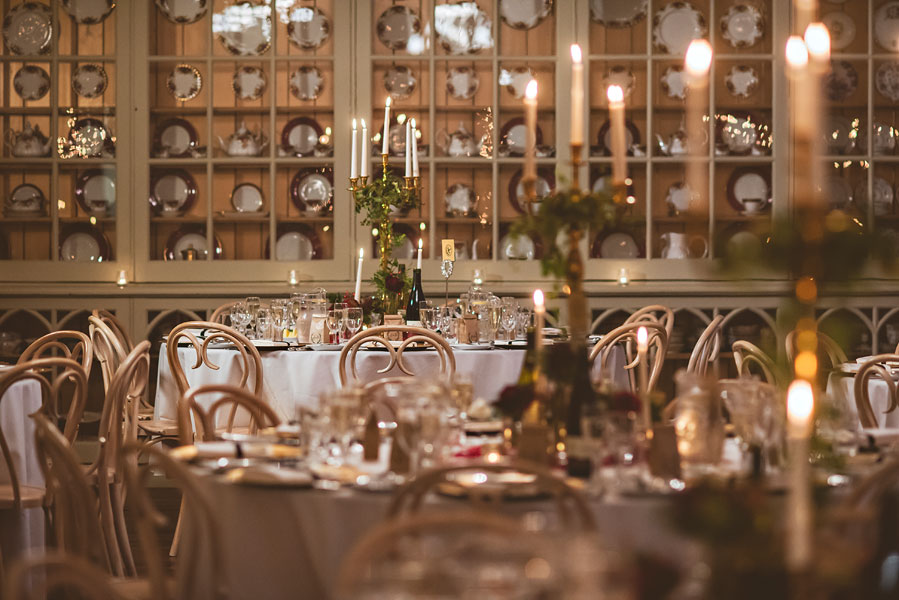 wedding at brympton-house-76