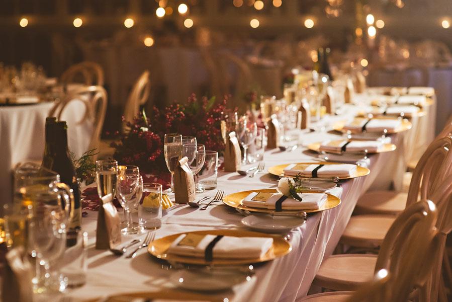 wedding at brympton-house-78