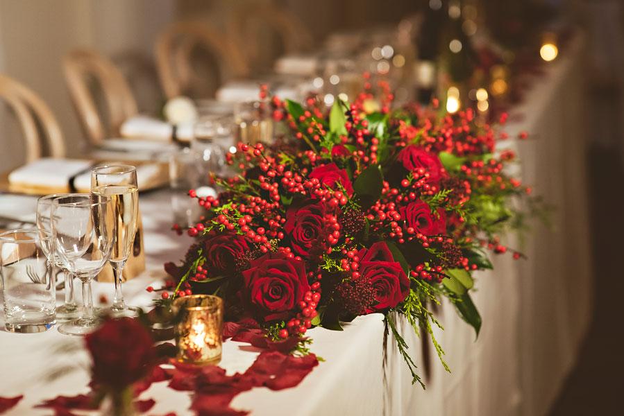 wedding at brympton-house-79