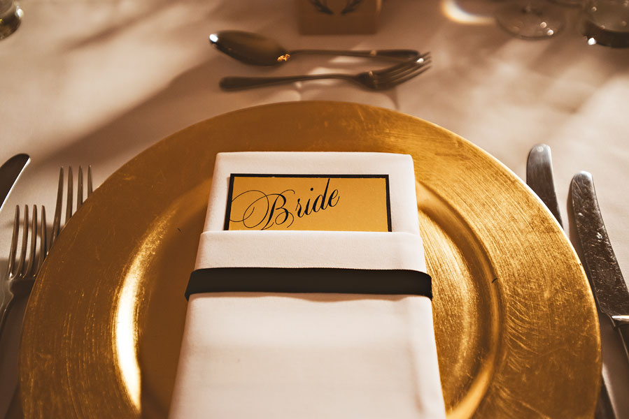 wedding at brympton-house-80