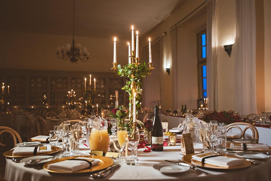 wedding at brympton-house-81