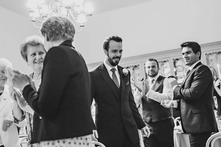 wedding at brympton-house-82