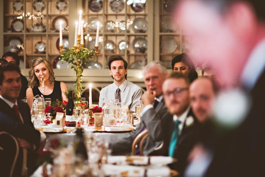 wedding at brympton-house-87