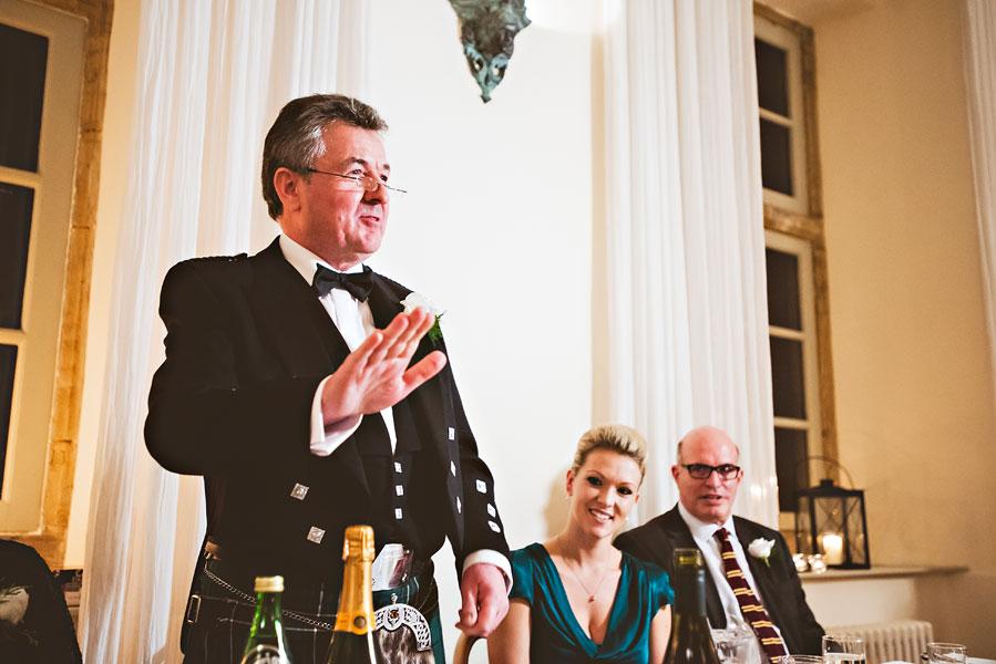 wedding at brympton-house-88