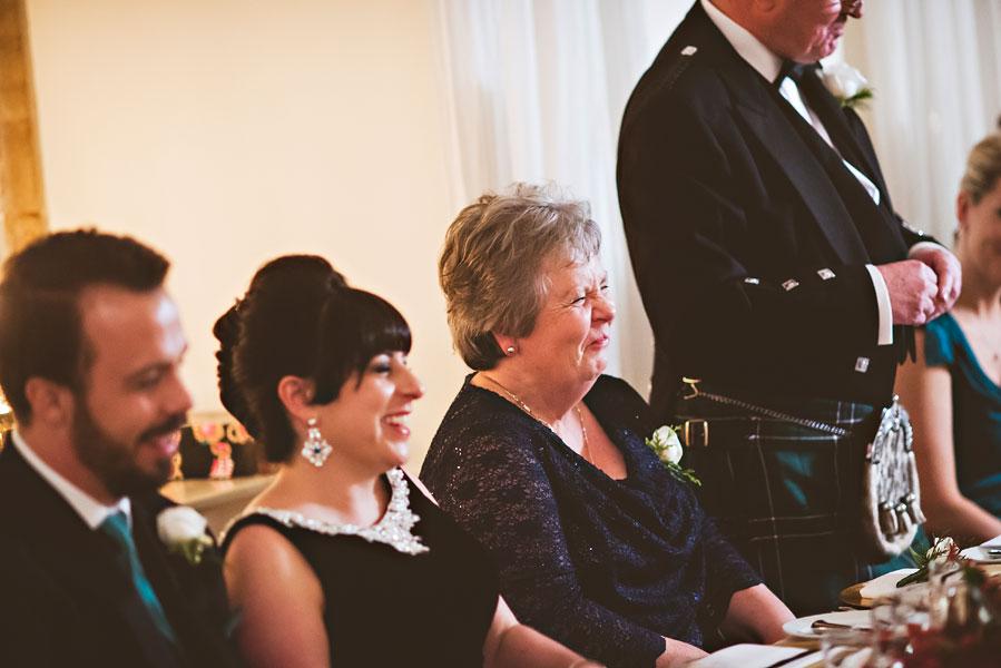 wedding at brympton-house-89