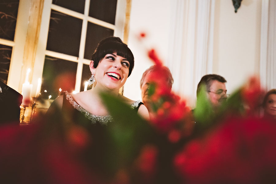 wedding at brympton-house-92