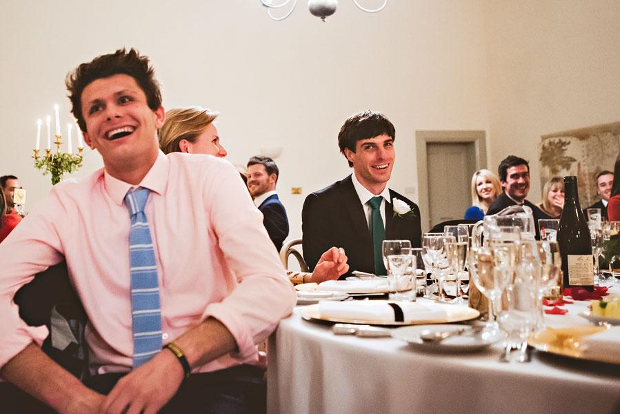 wedding at brympton-house-93