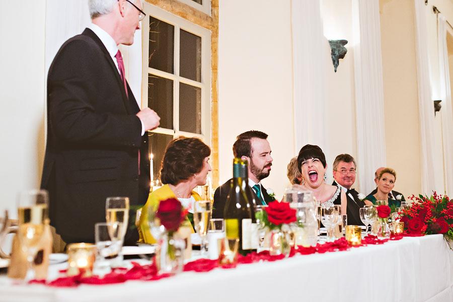 wedding at brympton-house-94