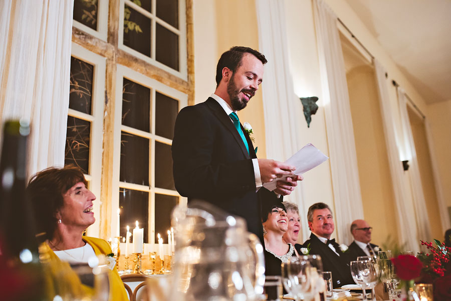 wedding at brympton-house-95