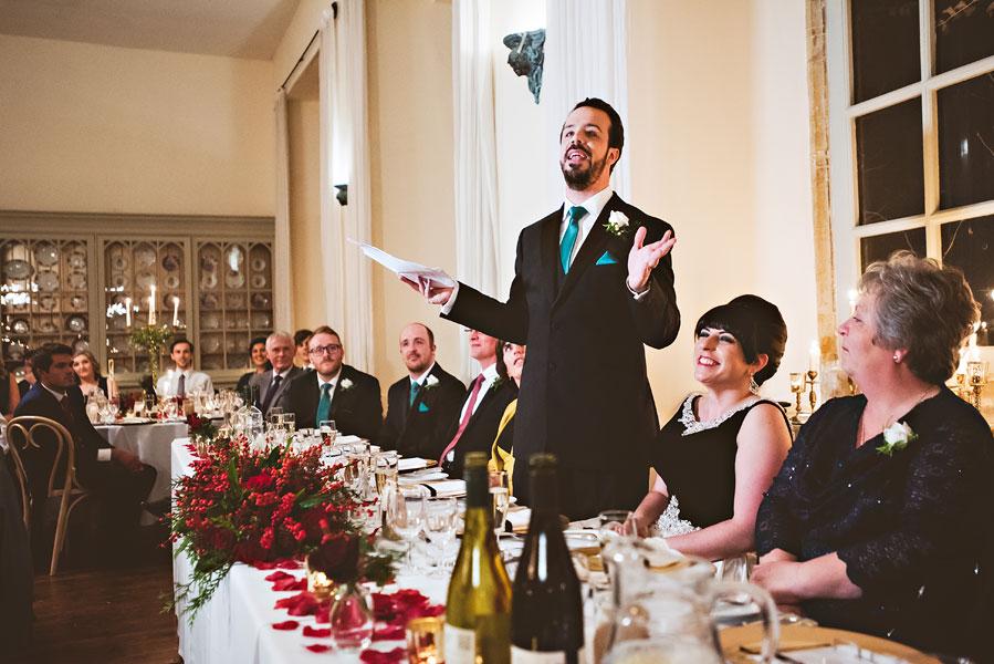 wedding at brympton-house-96