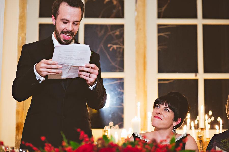 wedding at brympton-house-99