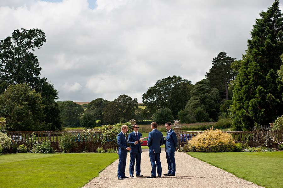 wedding at brympton-house-14