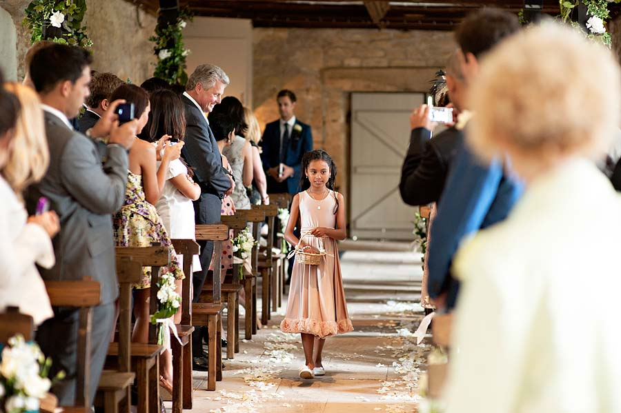 wedding at brympton-house-30