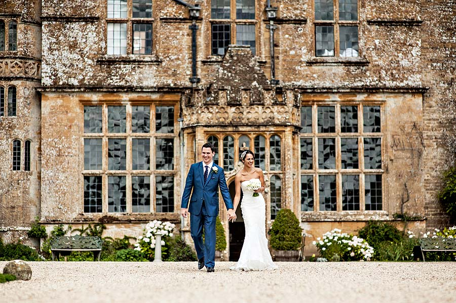 wedding at brympton-house-57
